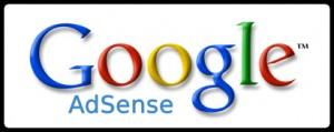 Google Adsense Manager