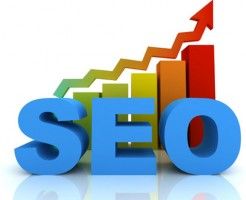 All in One SEO Pack,使い方