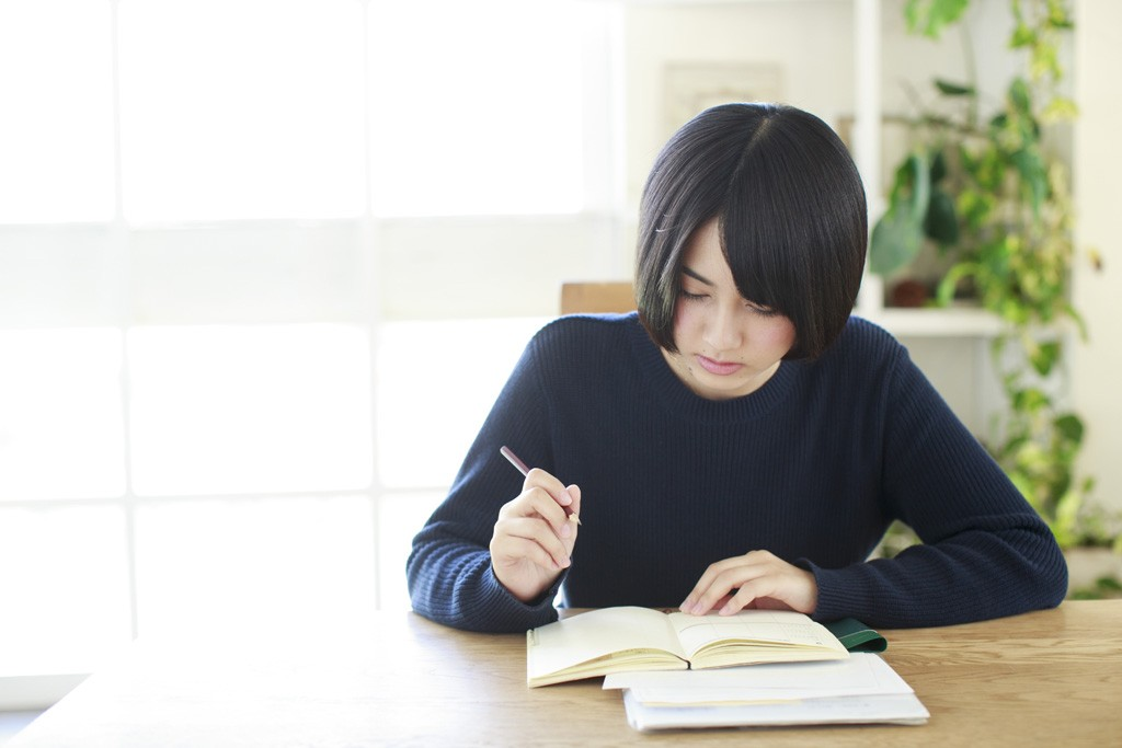 浪人生活 勉強時間 学んだこと
