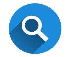 トレンドアフィリエイト,検索エンジン