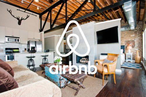 airbnb クラウドソーシングサービス
