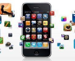 トレンドアフィリエイト iphone 稼げる
