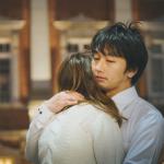 遠距離恋愛 海外 日本人同士
