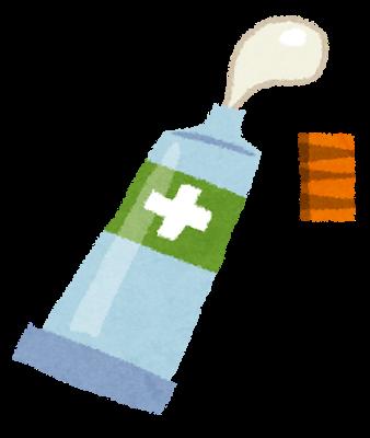 いんきんたむし 治療薬 おすすめ
