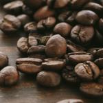 カフェイン 効果時間