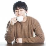 カフェイン 過剰摂取