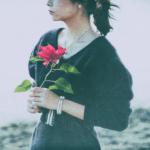 孤独感 疎外感 克服