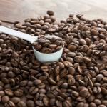 カフェイン 効かない
