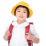 小学校 入学式 着物