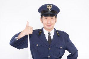 歌舞伎町 客引き 警察
