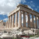 ギリシャ神話 エロい