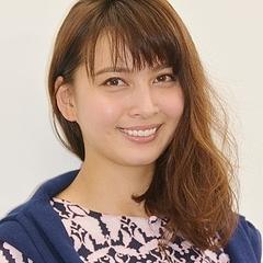 加藤夏希 芸能人 太った