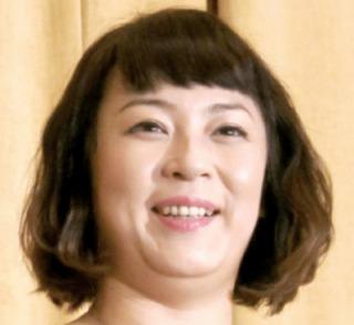 佐藤仁美 芸能人 太った