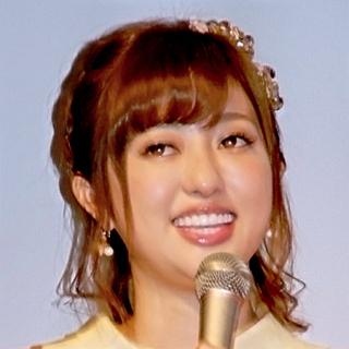 菊地亜美 芸能人 太った