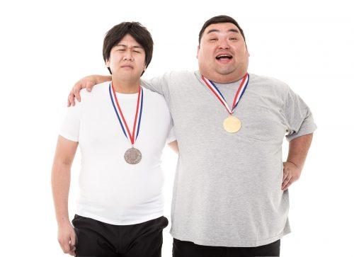 運動会 メダル 購入