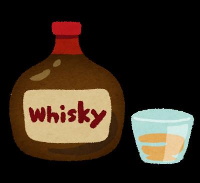 山桜 ウイスキー 銘柄