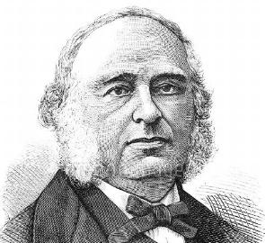 ピエール・ポール・ブローカ
