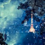 フリーメイソン 東京タワー 都市伝説
