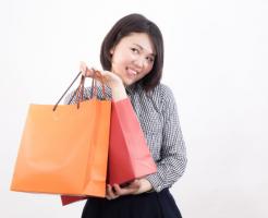 買い物依存症 借金