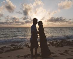 国際結婚 後悔 問題