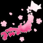 しだれ桜 花言葉 枝垂れ桜 種類