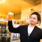 ビール 発泡酒 違い 第三のビール