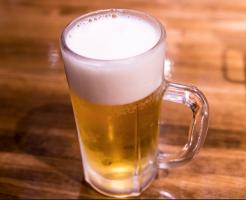 ビール 賞味期限 どれくらい