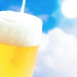 賞味期限切れ ビール 使い道