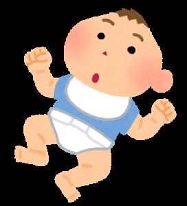 赤ちゃん ハムスター 夏 エアコン