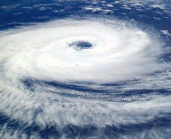 台風 進路 予想 方法 気象庁