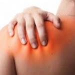 肩の骨 出っ張り 痛み