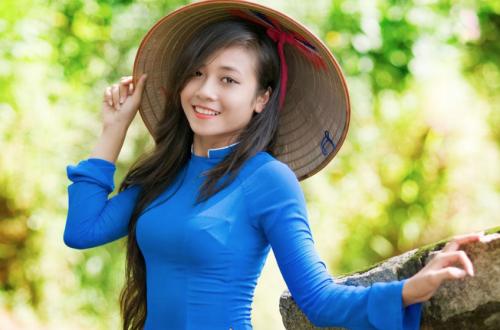 東南アジア 美人