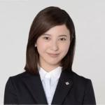 正義のセ 吉高由里子 恋