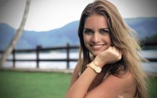 アルゼンチン 美人 Zaira Nara