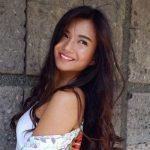 キルギス 美人 日本人もてる