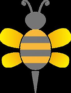 女王蜂 ミツバチ 選ばれ方 寿命