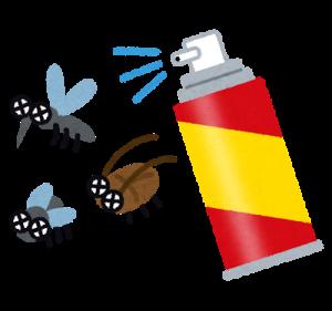 アシダカグモ 糸 餌 ゴキブリ ネズミ