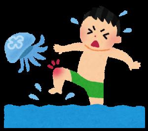 海水浴 何時まで 宮古島 下田 熱海