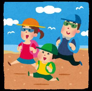 海水浴 いつまで 下田 熱海 宮古島 おすすめ
