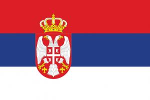 セルビア 美人 女優 9選