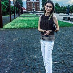 リトアニア 女優 美人