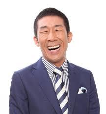 芸能人 アトピー 克服