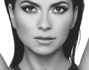 ルーマニア 美人 女優