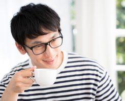カフェイン 下痢 コーヒー