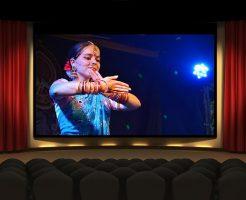 インド 女優 美人