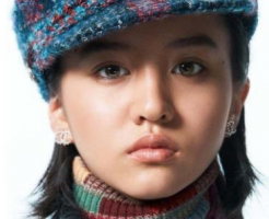 koki 木村光希 モデル