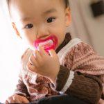 母乳 甘い 原因