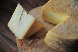 チーズ 下痢 原因