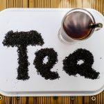 紅茶 下痢 はちみつ