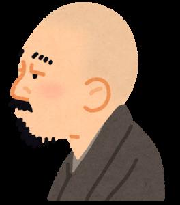 ホトトギス 季語 俳句